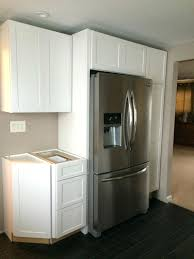 Kitchen Cabinets Wholesale Los Angeles Custom Kitchen Cabinet Cost Nyc Cabinets Wholesale Home Depot In