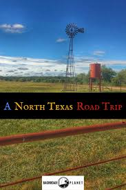 Texas travel planet images 141 best backroad blog posts images canada travel jpg