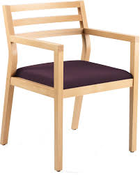 Wooden Chair Clipart Png Chair Png Images Free Download