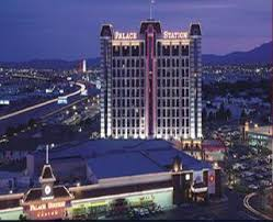 station casinos careers palace station casino in las vegas nv 89102 citysearch