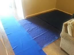 hardwood floor protection inspiration ideas hardwood