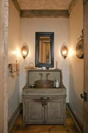 small country bathroom designs small country bathroom decorating ideas caruba info