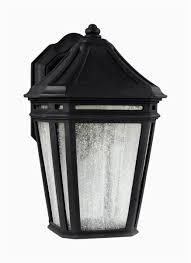 best black light bulbs amazing outdoor black lights hd best outdoor design ideas best