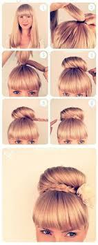 tinkerbell hairstyle halloween costume hairstyle ideas hair world magazine