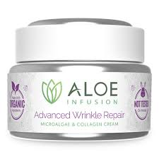 gel nails protecting your nails from overexposure to chemicals and allergic reactions aloe infusion face u0026 body cream