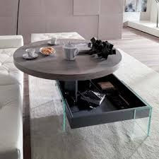 transforming tables resource furniture multifunctional tables