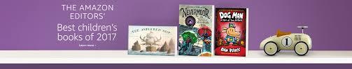 children s books books stories for