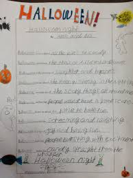Poems For Halloween Holiday Poems For Our Friends In Italy Pierce We Are The World