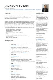 view resumes online for free resume template and professional resume