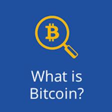 doodlekit login login page bitcoin bank powered by doodlekit