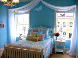 bedroom enchanting teens room girls bedroom ideas for teenage