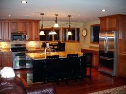 kitchen island stools and chairs island chairs kitchen best kitchen island stools ideas on island
