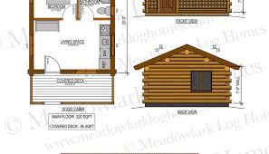 log lodge floor plans log cabin plans luxamcc org