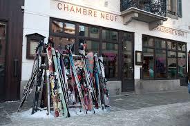 chambre neuf chamonix mont blanc restaurant restaurant chamonix