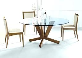 small round table with 4 chairs cheap small kitchen table small round kitchen table and chairs round