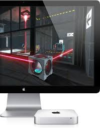 ordinateur bureau mac ordinateur de bureau apple mac mini mgen2f a