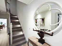 home decor simple and low cost room decoration home decor as