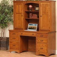 Office Furniture In Portage Indiana Prairie Mission Office Desk Set Amish Desks Cabinfield Fine