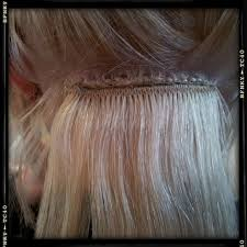 sew in hair extensions line of sewn in hair extensions hair is plaited and hair