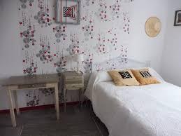 chambre chez l habitant le mans proximite circuit 24 heures chambres chez l habitant le mans