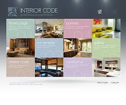 home interior website home interior design the gallery interior designer website