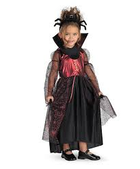 disguise spider princess costume toddler zulily