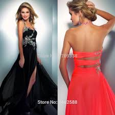 long beaded prom dresses picture more detailed picture about