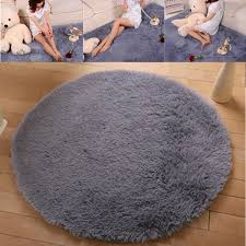 Round Rugs Modern by Online Buy Wholesale Round Rug Modern From China Round Rug Modern