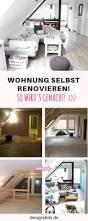 Dachgeschoss Schlafzimmer Design Die Besten 25 Dachgeschoss Schlafzimmer Ideen Auf Pinterest