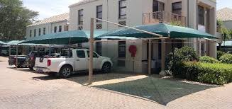Awnings Durban Shadeports Randburg New U0026 Repairs Shade Net Carports Car