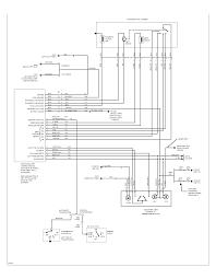 93 ford ranger wiring diagram gooddy org