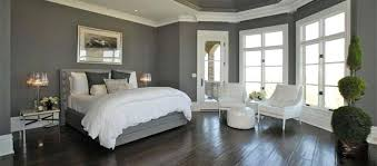 master bedroom color ideas gray master bedroom ideas twwbluegrass info