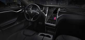 tesla to switch from nvidia to intel s chipset for its blocking ads can be devastating to sites you love and can result in people losing their jobs and negatively affect the quality of content