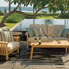 Design A Patio Best 20 Craftsman Outdoor Sofas Ideas On Pinterest Craftsman