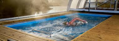 pictures of pools endless pools swimming machines swimming pools indoor exercise pool