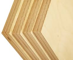 Birch Plywood Cabinets Ultimate Guide To Baltic Birch Plywood Why It U0027s Better When To