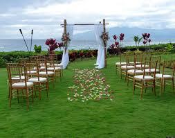 outdoor wedding ideas on a budget wedding small outdoor wedding ideas mxqs beautiful wedding ideas
