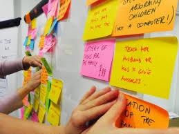 design thinking workshop design thinking workshop berlin poland 2013 2014 design