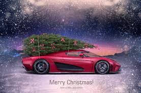 red koenigsegg regera 2016 koenigsegg regera by splicer436 on deviantart