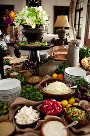 best 25 wedding buffet displays ideas on pinterest wedding food