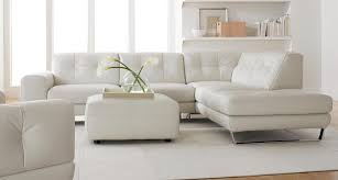 Design For Small Condo by Sofa Emejing Small Apartment Sectional Sofa Ideas Home Iterior