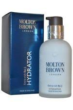 molton brown ultra light bai ji hydrator mm73fr r6 euf 1erf i8kg jpg
