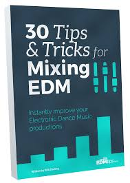 14 tips for mixing in a bedroom studio edmtips do