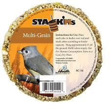 bird seed store zupreem zupreem natural with added vitamins u0026