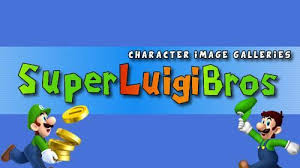 super mario galleries dedicated picture image collections