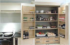 tall larder units for kitchens freestanding ikea subscribed me