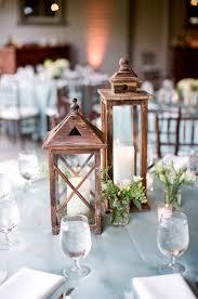 Lantern Centerpieces Wedding Lantern Centerpieces Home