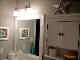 bathroom cabinets over toilet burlington suite indoor outdoor