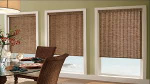 cordless blinds how do they work youtube