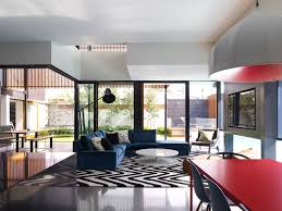 Area Rug Black And White Black And White Area Rugs Living Room Contemporary With Black And